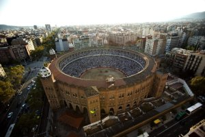 381095-arenes-capitale-catalane-monumental-ouvertes