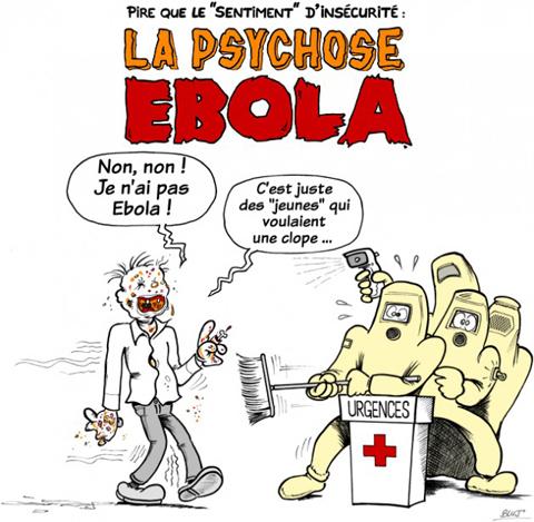 Bluj_ebola-psychose