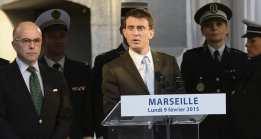 1091571_a-marseille-valls-salue-la-baisse-de-la-delinquance-web-tete-0204145382689