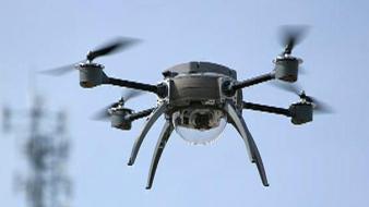 1384082226drone-civil-