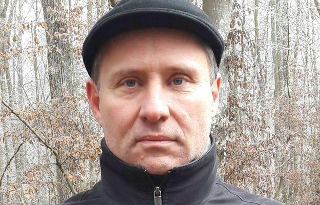 « Droit au blasphème » : l'écrivain dissident Hervé Ryssen emprisonné pour délit d'opinion !