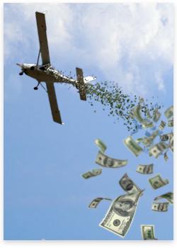 f0d274e352 Quanto custa tirar brevê – Para Ser Piloto
