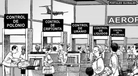 controle-aeroport-2