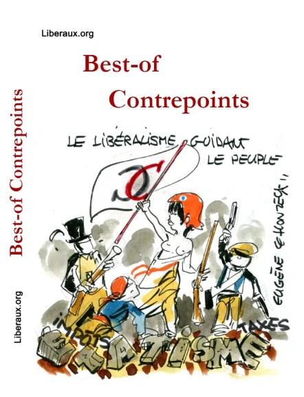 contrepoints-couverture du best of