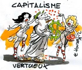 imgscan contrepoints 669 capitalisme