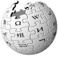Les drôles de pratique de BearingPoint sur Wikipedia