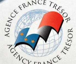 AFT / Agence France Trésor