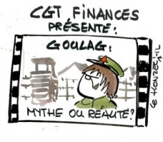 imgscan contrepoints 208 CGT
