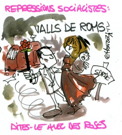 imgscan contrepoints589 Valls Roms
