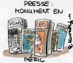 imgscan contrepoints843 presse médias