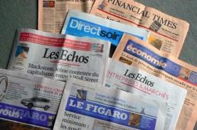 presse-journaux-medias