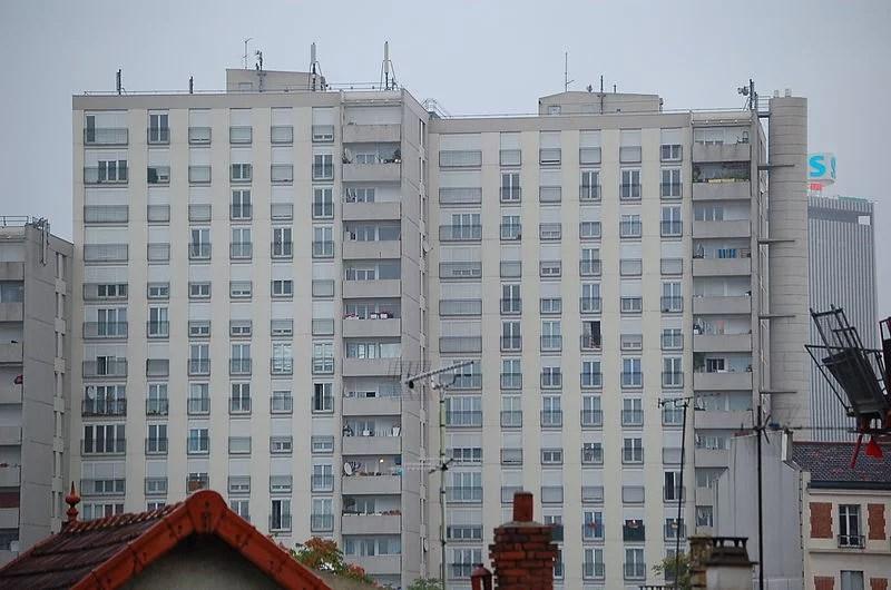 Le droit au logement opposable deviendraitil opposable   Contrepoints