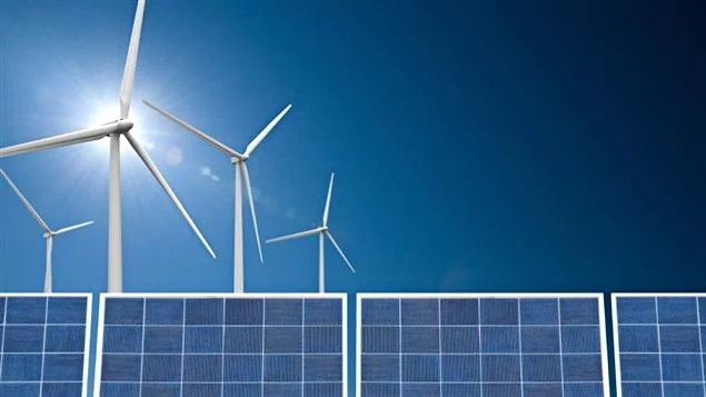 https://i0.wp.com/www.contrepoints.org/wp-content/uploads/2012/11/energie-solaire-eolienne.jpg