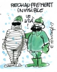 imgscan contrepoints 2013604 réchauffement climatique invisible