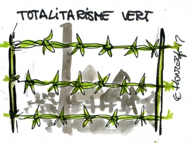 imgscan contrepoints 2013606 écologisme totalitarisme vert