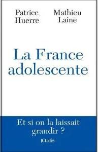 laine_france_adolescente_2