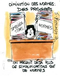 imgscan contrepoints 2013730 bureaucratie