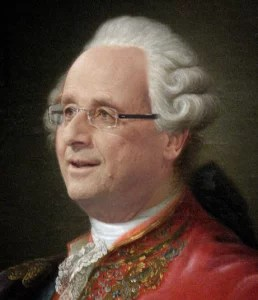 https://i0.wp.com/www.contrepoints.org/wp-content/uploads/2013/09/Hollande-Louis-XVI-majest%C3%A9-258x300.png