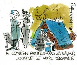 imgscan contrepoints 2013-2202 loyer fictif