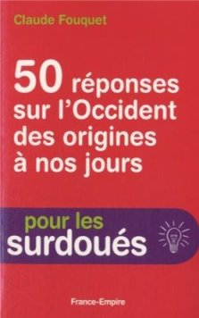 092713_fouquet_occident