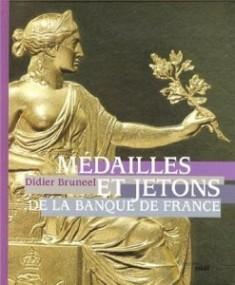 Medailles_BanquedeFrance-247x300