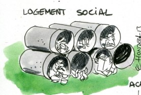 imgscan contrepoints 2013-2260 logement social