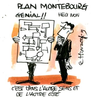 imgscan contrepoints 2013-2276 Montebourg