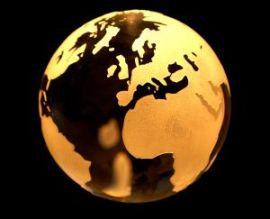 international monde