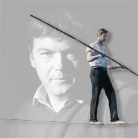 risques piketty