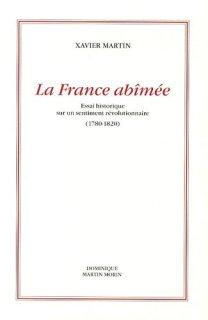 France abimée