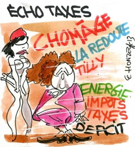 imgscan contrepoints 2013-2333 écho taxes