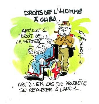 imgscan contrepoints 2013-2472 Cuba
