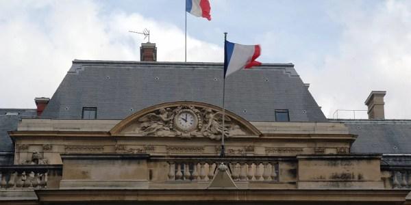 Conseil_dEtat_Paris