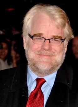 Philip_Seymour_Hoffman_wikipedia