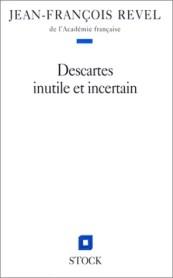 Revel-Descartes