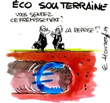 img contrepoints020 économie souterraine