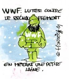 img contrepoints024 WWF réchauffement