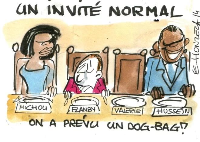 img contrepoints033 Obama Hollande