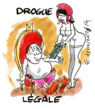 img contrepoints093 drogue légale