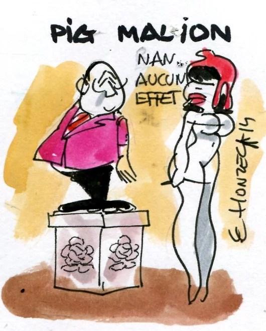 imgscan  contrepoints 2014641 Hollande Pygmalion