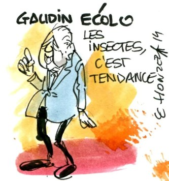 imgscan contrepoints 2014646 Gaudin