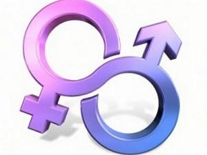 egalite des sexes