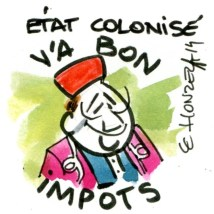 img contrepoints132