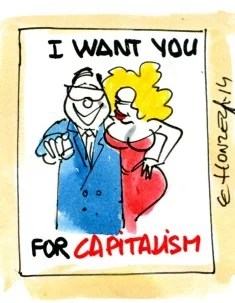 img contrepoints145 capitalisme