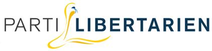 parti libertarien belgique