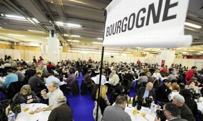 salon-de-l-agriculture-concours-general-des-vins-degusta