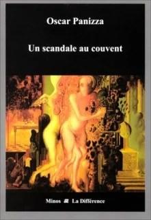 Scandale au couvent