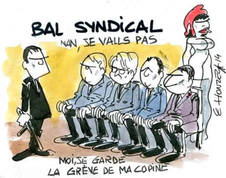 img contrepoints224 Valls