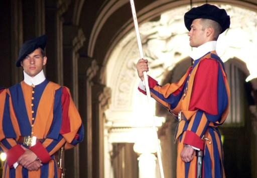 swiss-guards-vatican