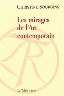Les-mirages-de-l-art-contemporain.net